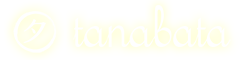 Tanabata, photographisme Logo